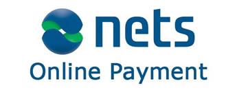 Netaxept