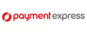 PaymentExpress